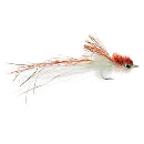 5371/Mini-Murdich-Minnow