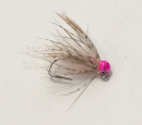 5383/Brillons-Rabid-Pink-Squirrel