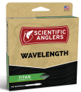 5401/Scientific-Anglers-Wavelength-Titan-Taper
