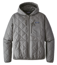 5421/Patagonia-M's-Diamond-Quilted-Bomber-Hoody