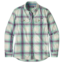 5422/Patagonia-W's-Long-Sleeve-Sun-Stretch-Shirt