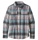 5426/Patagonia-W's-Fjord-Flannel-Shirt