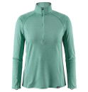 5429/Patagonia-W's-Capaline-Mid-Weight-Zip-Neck