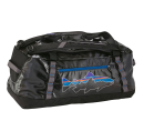 5430/Patagonia-Black-Hole-Duffel-60L-Fitz-Roy-Trout