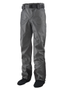 5431/Patagonia-Swiftcurrent-Wading-Pants