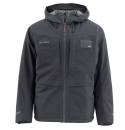 5440/Simms-Bulkley-Jacket
