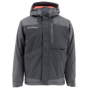 5442/Challenger-Insulated-Jacket