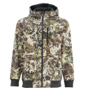 5451/Rogue-Fleece-Hoody-River-Camo