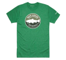5454/Simms-Badge-Trout-T-Shirt