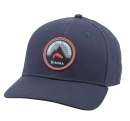 5464/Simms-Forget-The-Forcast-Cap