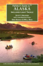 547/Flyfisher's-Guide-to-Alaska