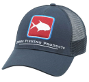 5471/Simms-Permit-Icon-Trucker