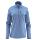 5484/Simms-W's-Fleece-Midlayer-Half-Zip