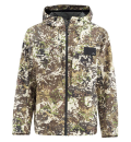 5489/Simms-Bulkley-Jacket-River-Camo
