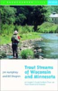 549/Trout-Streams-of-Wisconsin-Minnesota