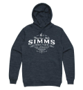 5490/Simms-100-Proof-Hoody