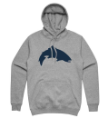 5491/Simms-Trout-Icon-Hoody