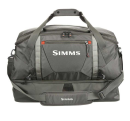 5504/Simms-Essential-Gear-Bag-90L