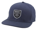 5507/Simms-Bass-Tech-Shield-Cap