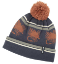 5508/Simms-Big-Hole-Pom-Hat