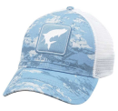 5511/Simms-Tarpon-Icon-Trucker