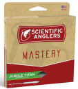 5552/Scientific-Anglers-Mastery-Jungle-Titan