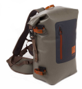 5575/FishPond-Wind-River-Roll-Top-Backpack