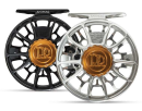 5584/Ross-Reels-Animas-2019-Fly-Reel