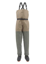 5588/Simms-Kids-Tributary-Wader