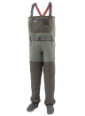 5604/Simms-Freestone-Waders-Stockingfoot