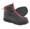5606/Simms-Tributary-Wading-Boot-Rubber-Sole