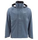 5608/Simms-Vapor-Elite-Jacket