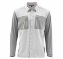 5610/Simms-Tricomp-Cool-Fishing-Shirt