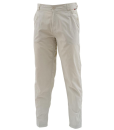 5611/Simms-Superlight-Pant