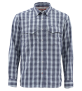 5620/Simms-Big-Sky-LS-Shirt