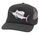 5629/Simms-Sailfish-Trucker-Hat