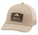 5632/Simms-Original-Patch-Trucker-Hat