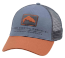 5635/Simms-Trout-Icon-Trucker