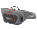 5641/Simms-Freestone-Tactical-Hip-Pack