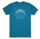 5649/Simms-Coast-To-Coast-T-Shirt