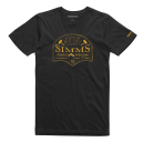 5655/Simms-Big-Sky-T-Shirt