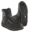 5673/Patagonia-Foot-Tractor-Wading-Boots-Sticky-Rubber-Built-By-Danner