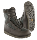 5674/Patagonia-River-Salt-Wading-Boots-Built-by-Danner