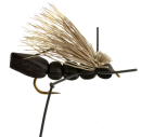 5702/Cricket-Hopper-Black
