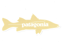 5713/Patagonia-Snook-Sticker