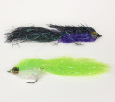 5723/Jakes-Jointed-Pike-Bait