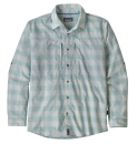 5735/Patagonia-Ms-Long-Sleeved-Sun-Stretch-Shirt