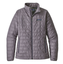 5737/Patagonia-Womens-Nano-Puff-Jacket