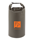 5740/Fishpond-Thunderhead-Roll-Top-Dry-Bag