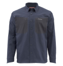5760/Simms-Tongass-Fishing-Shirt